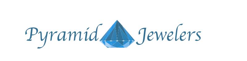 Pyramid Jewelers